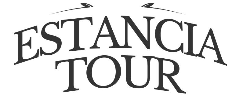 Estancia Tour
