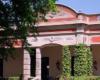 Tour Estancia Buenos Aires y pueblo gaucho San Antonio de Areco