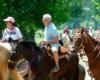 Tour Estancia Buenos Aires hacienda en las pampas y San Antonio de Areco