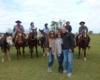 ranch near Buenos Aires Estancia Tour full day gaucho San Antonio de Areco