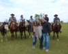 Tour Estancia Buenos Aires excursion dia completo Pampas de Argentina cerca de Buenos Aires
