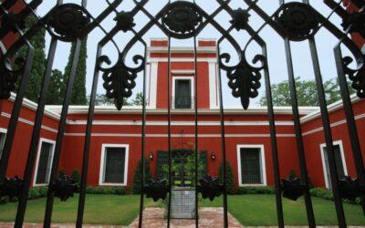 The Argentina Estancia Tour