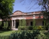 Buenos Aires Estancia Tour gaucho experience ranch El Ombu Argentina