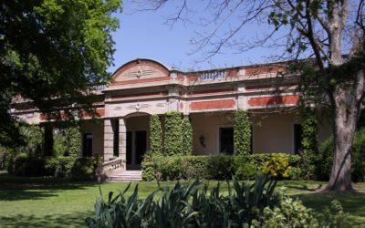 The best Estancia Tour near Buenos Aires