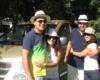 Tour Estancia Buenos Aires excursion a las Pampas de Argentina